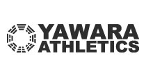 yawara athletics